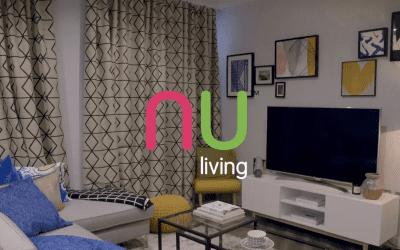 Nu Living: Paragon