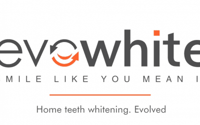 Evowhite: Product Demonstration