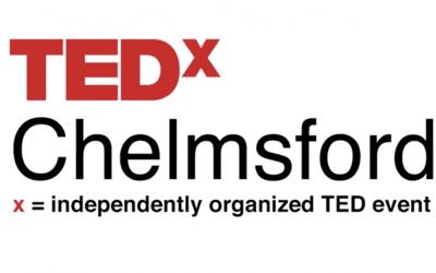 TedX Chelmsford